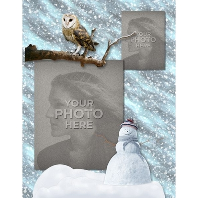 Winter_in_the_woods_8x11_book-013