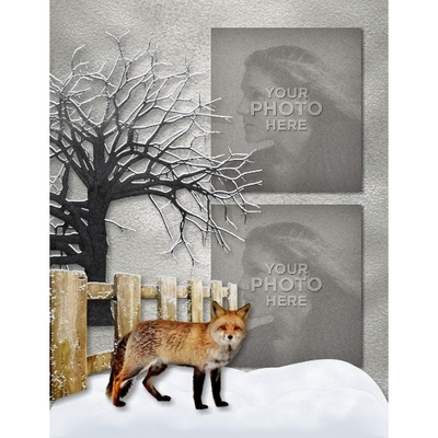 Winter_in_the_woods_8x11_book-017