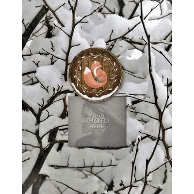 Winter_in_the_woods_8x11_book-024