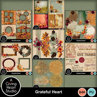 Agivingheart-gratefulheart-bundle2-web