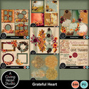 Agivingheart-gratefulheart-bundle2-web_small