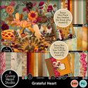Agivingheart-gratefulheart-bundle1-web_small