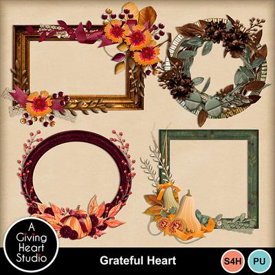 Agivingheart-gratefulheart-cf-web