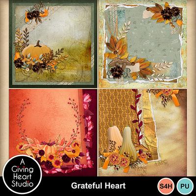 Agivingheart-gratefulheart-spprev_web