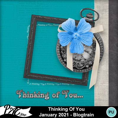 Patsscrap_thinking_of_you_pv_blogtrain_january2021