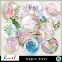 Louisel_magical_boutons_preview_small