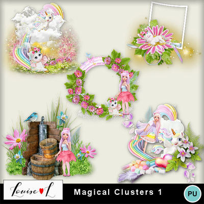 Louisel_magical_clusters1_preview
