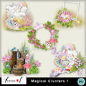 Louisel_magical_clusters1_preview_small