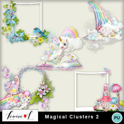 Louisel_magical_clusters2_preview