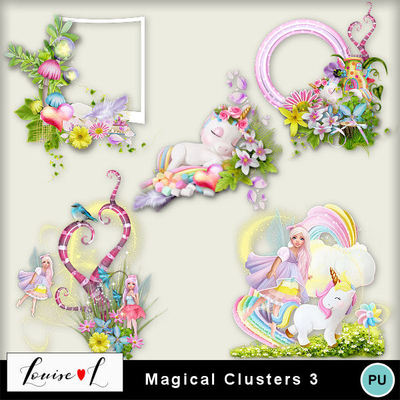 Louisel_magical_clusters3_preview