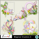 Louisel_magical_clusters3_preview_small
