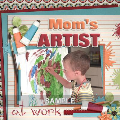Artist_at_work_5