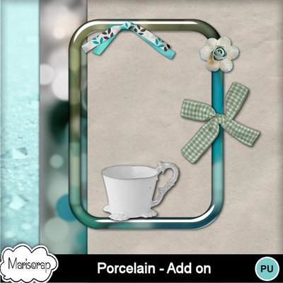 Msp_porcelain_pv_bt_freebiemms