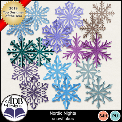 Nordic_nights_snowflakes