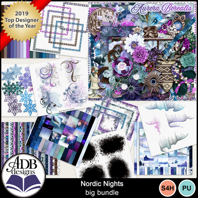 Nordic_nights_big_bundle