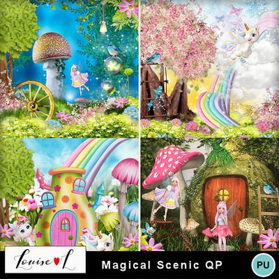 Louisel_magical_scenicqp_preview