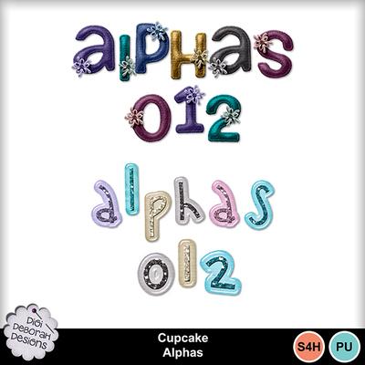 Cu_alphas