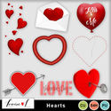 Louisel_hearts_preview_small