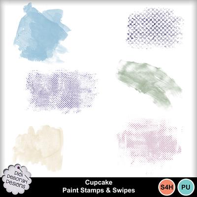 Cu_paint