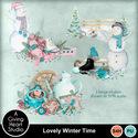 Agivingheart-lovelywintertime-lgclweb_small