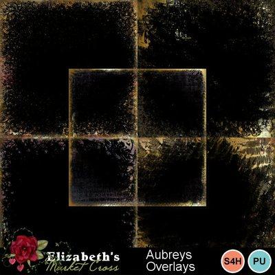 Aubreysoverlays_01