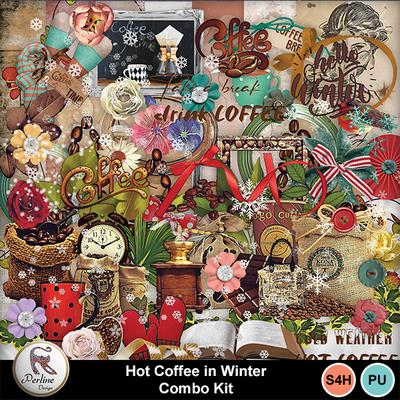 Pv_hotcoffee-combokit
