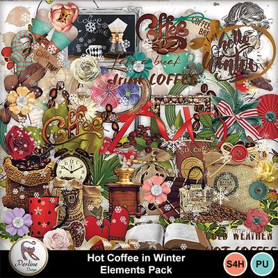 Pv_hotcoffeeelements
