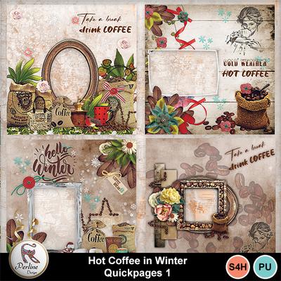 Pv_hotcoffee-qp1