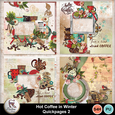 Pv_hotcoffee-qp2