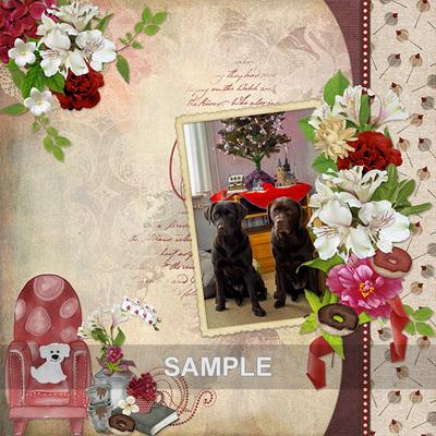 Silke_hygge_elly_sample1