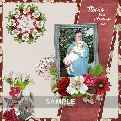 Silke_hygge_elly_sample2