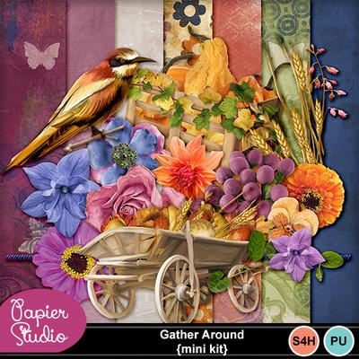 Gather_around_pv