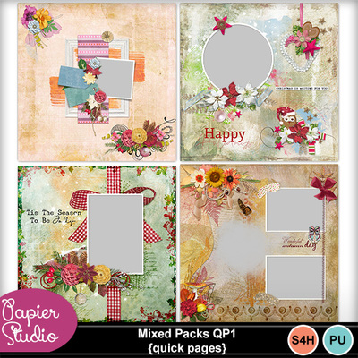Mixed_pack_4quickpages