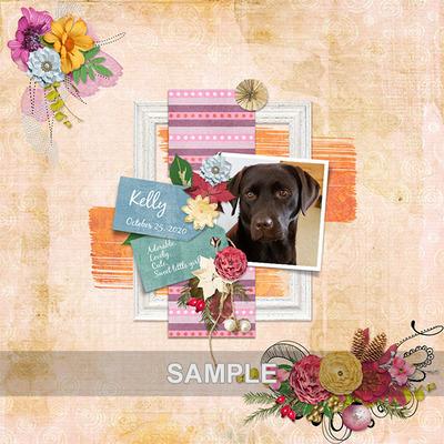 Mixed_art_4qp_sample4