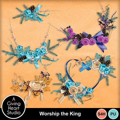 Agivingheart-worshiptheking-clweb