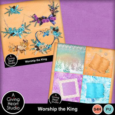 Agivingheart-worshiptheking-artsycombweb