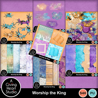 Agivingheart-worshiptheking-bundle2web