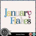 January_flakes_extra_alphas_small
