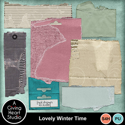 Agivingheart-lovelywintertime-journal-web