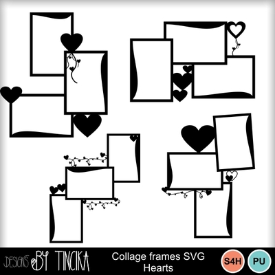 Collage_frames_svg_hearts_-_mms