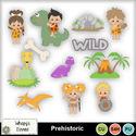 Wdcuprehistoriccapv_small