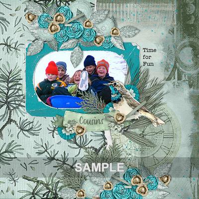 Agivingheart-lovelywintertime-tp-smcl-mp-sample