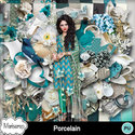 Msp_porcelain_pvmms_small