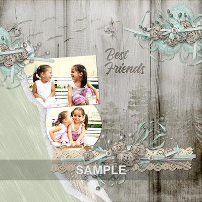 Agivingheart-lovelywintertime-wp-smcl-tp