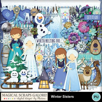 Winter-sisters-1