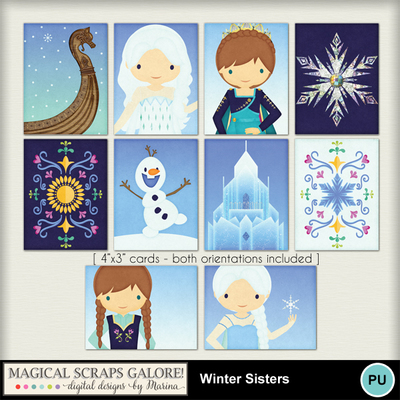Winter-sisters-5