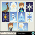 Winter-sisters-5_small