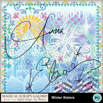 Winter-sisters-6