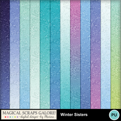Winter-sisters-8
