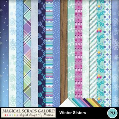 Winter-sisters-3